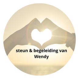 steun & begeleiding van Wendy.png