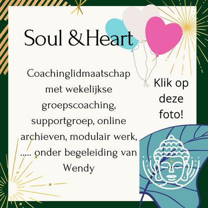 Soul & Heart(1).png