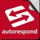 autorespond.png