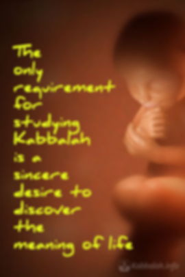 02_quote_450.png