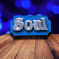 soul-1341648_1920.jpg