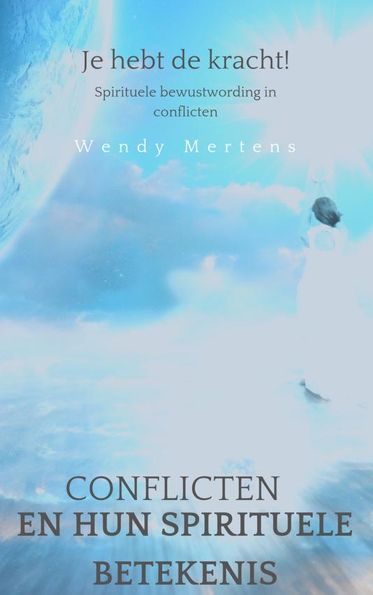 Spiritualiteit en conflicten.png