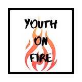 Youth On Fire-2.png