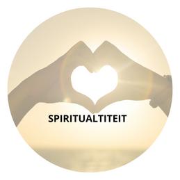 SPIRITUALITEIT.png