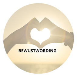 BEWUSTWORDING(2).png