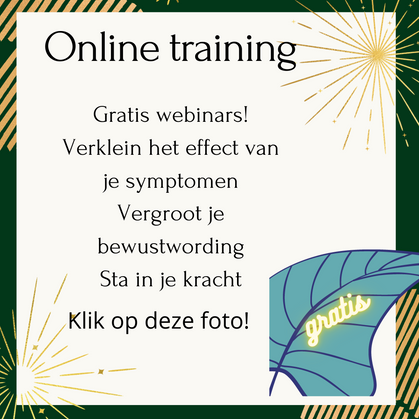 online training(2).png