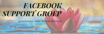 Facebook support groep.jpg
