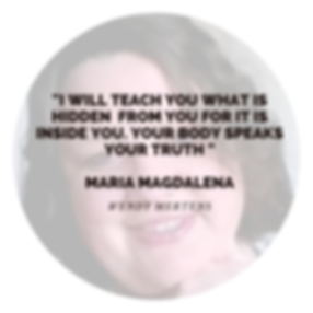 Sh magdalene quote.png