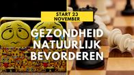 GEZONDHEID NATUURLIJK BEVORDEREN.png
