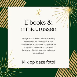 E-books & minicurussen.png