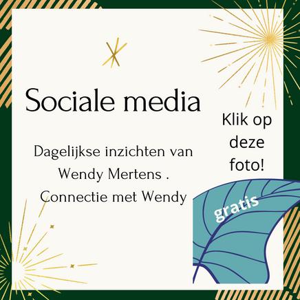 sociale media2.png