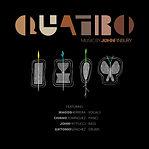 QUATRO DIGITAL COVER 100629.jpg