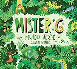 Mister G_Mundo Verde cover copy.jpg