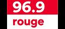Rouge_Saguenay_FondBlanc_COUL.png