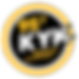 Logo_kyk_2019.png