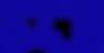 Energie_94.5_aut16_RGB.png