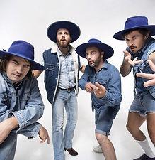 bleu jeans bleu recadrer.jpg
