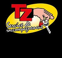 TZ-LOGO-CHICOUTIMI-NOIR.png