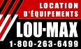 Lou-Max_logo_c_tel.png