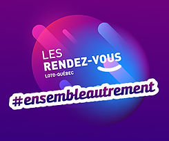BB_EnsembleAutrement_300x250.jpg