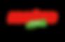 LOGO_METRO_PLUS_JONQUIÈRE_ROUGE-(1).png