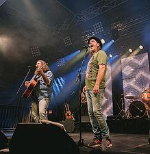 Les-Denis-Drolet-chantent-Plume.jpg