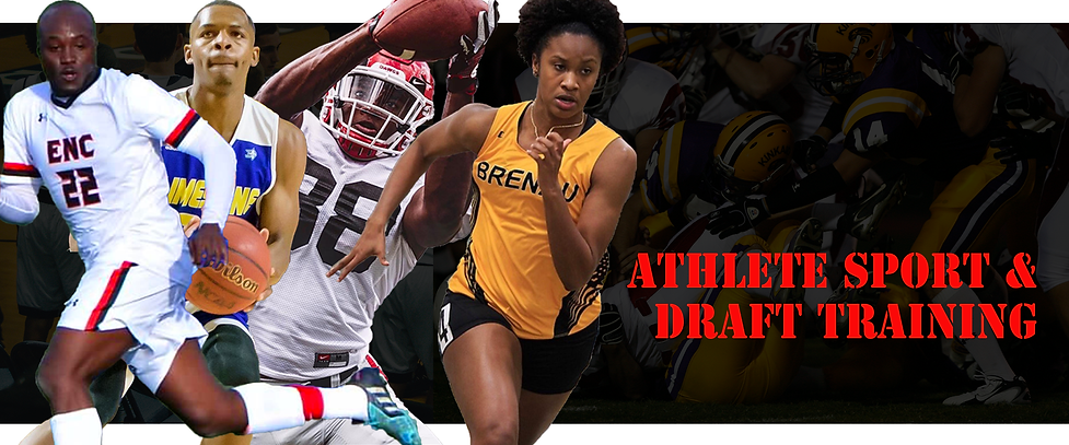 athlete banner 2.png