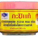 ShrimpPaste.png