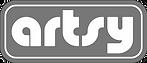 artsy-logo copy.png
