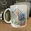 Thumbnail: Tiger King Mug