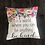 Thumbnail: Be Kind Pillow Cover