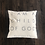 Thumbnail: I AM a Child of God Pillow Cover