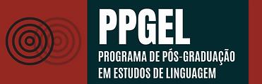 nova_logo do PPGEL_tamanho_original_colo