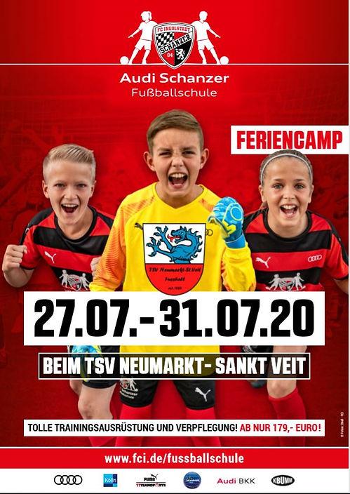 20191207 Audi Schanzer TSVNSV.JPG