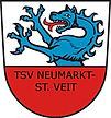 Wechsel zu TSV-Homepage