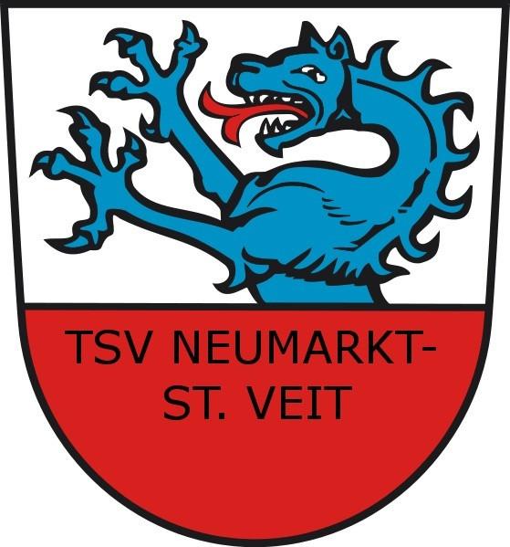 Whore aus Neumarkt-Sankt Veit
