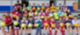 20190727 FussballCamp_edited.jpg