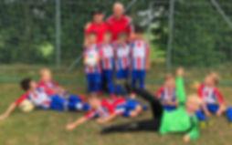 20190728 Bambini Turnier Obk.jpg