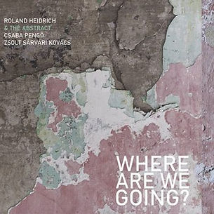 where-are-we-going-big-front-350x350.jpg