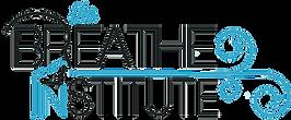 TBI Logo transparent.png