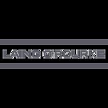 Logo-Laing-O_Rourke-2016.png