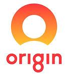 origin_energy_logo.jpg