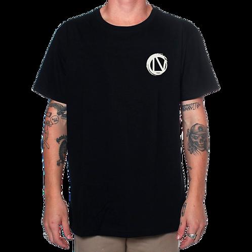 Camiseta Olevante Black I