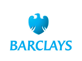 Barclay's introduce new apprenticeship offers and Life Skills resources