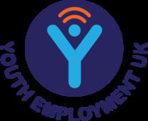 Youth Employment UK – support through shut down