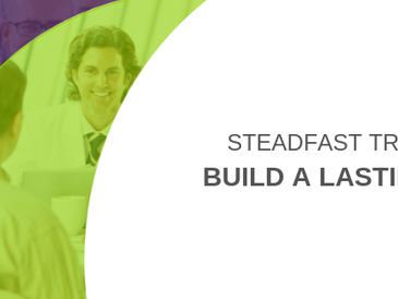 Steadfast Vocational Training courses