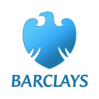 Barclays Lifeskills