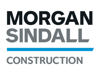 Work Experience Opportunities with Morgan Sindall