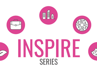 The Inspire Series for Schools