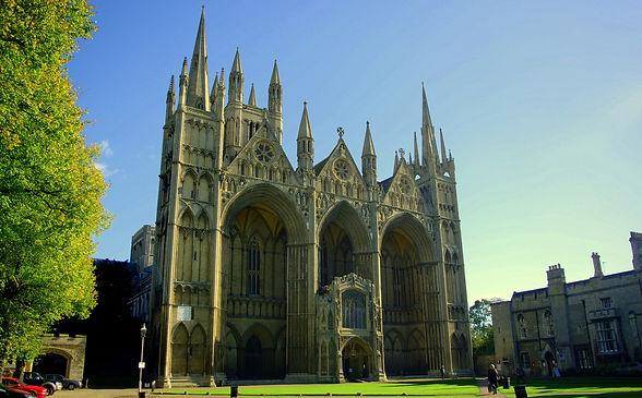 Peterborough Cathedral.jpg